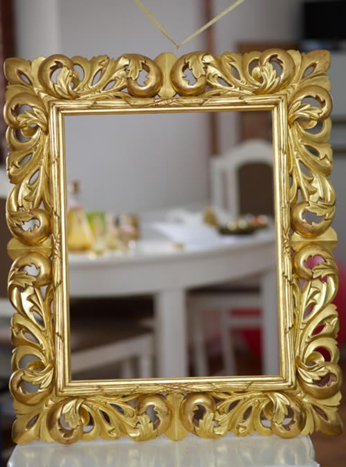 Pozlata Dimitrijević-Pozlaćeni proizvodi